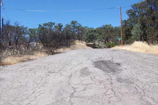 9458 Copsey Creek Way - Photo 4