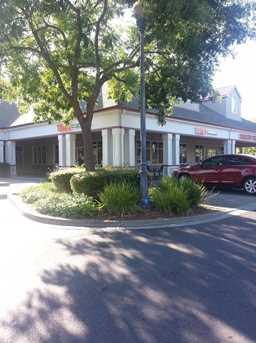 8936 South Brooks Road - Photo 1