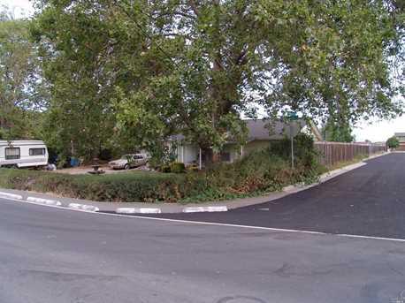 2411 San Miguel Avenue - Photo 28