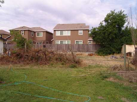 2411 San Miguel Ave - Photo 8