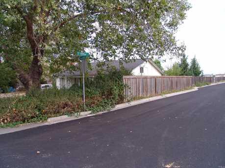 2411 San Miguel Avenue - Photo 26