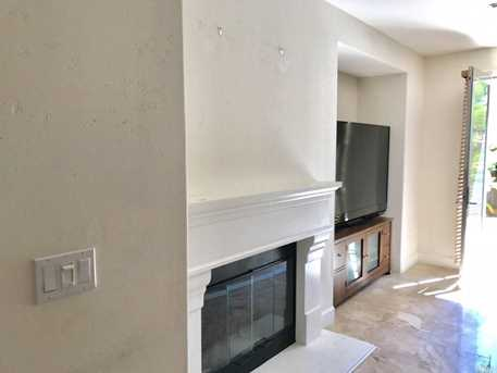 3127 Olympic Road - Photo 4
