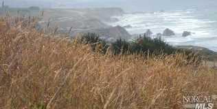 41301 Seascape Drive - Photo 10