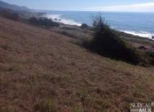 41301 Seascape Drive - Photo 2
