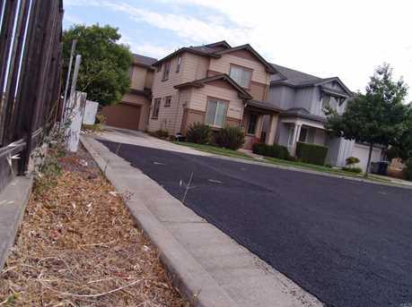2411 San Miguel Avenue - Photo 24