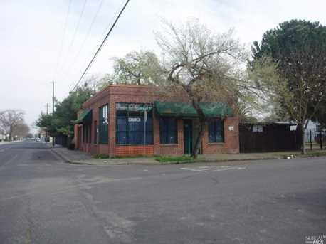 708 East Park Street - Photo 16