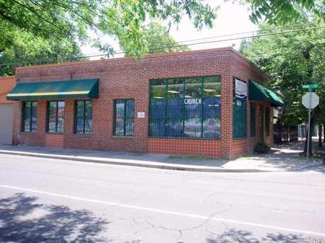 708 East Park Street - Photo 1