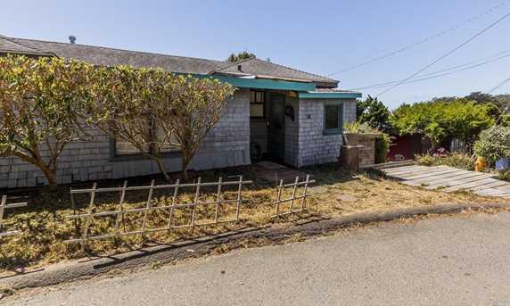 81 Crescente Ave - Photo 20