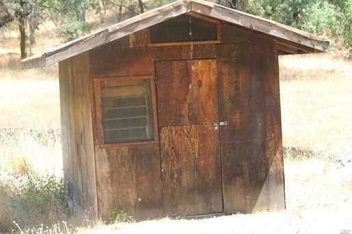 [Address not provided] - Photo 10