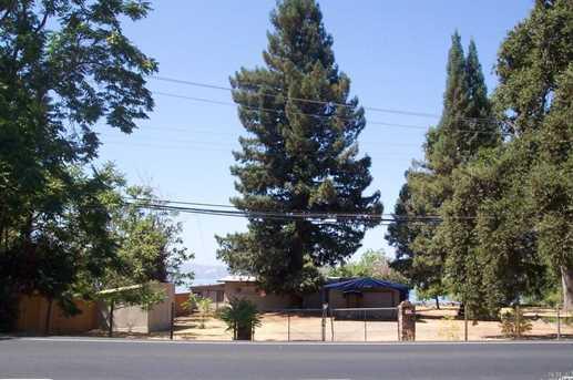 5835 East Highway 20 Highway - Photo 32