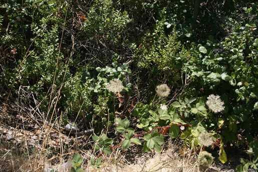 0 Silverado Trail - Photo 18