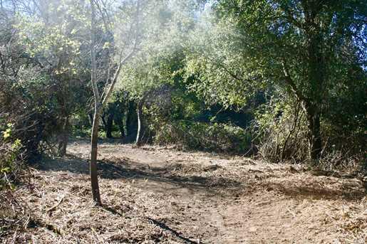 0 Silverado Trail - Photo 38