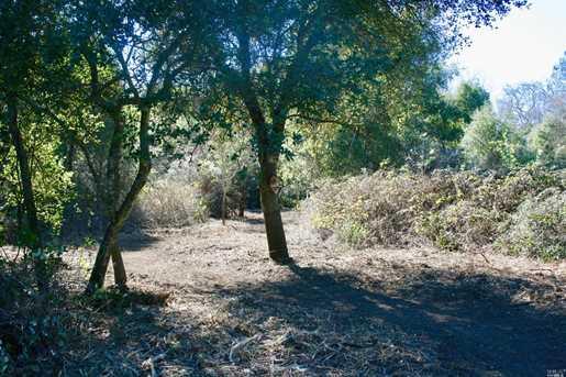 0 Silverado Trail - Photo 46