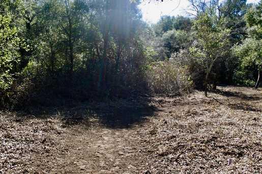 0 Silverado Trail - Photo 14