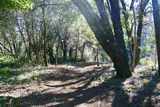 0 Silverado Trail - Photo 42