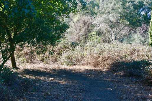 0 Silverado Trail - Photo 36