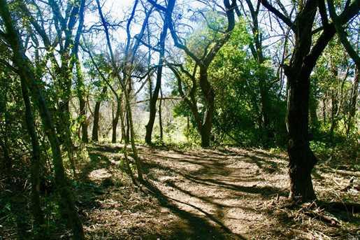 0 Silverado Trail - Photo 2