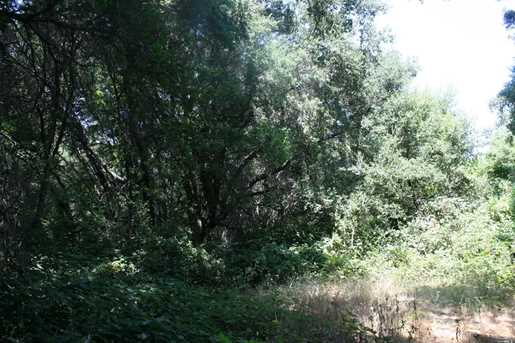 0 Silverado Trail - Photo 30