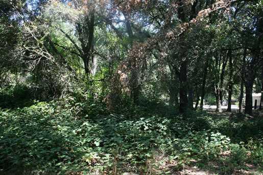 0 Silverado Trail - Photo 26