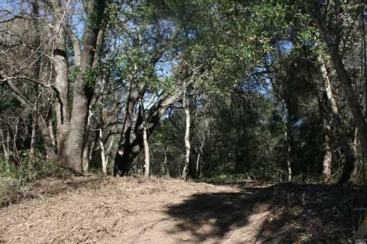 0 Silverado Trail - Photo 44