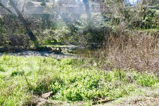 0 Silverado Trail - Photo 40