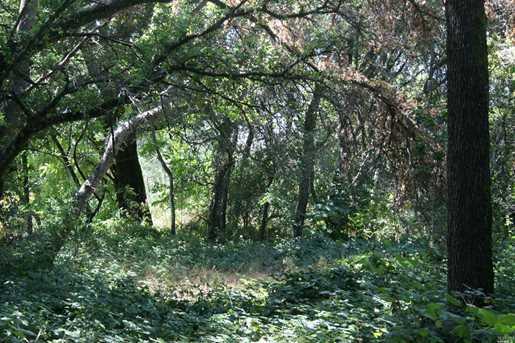 0 Silverado Trail - Photo 20