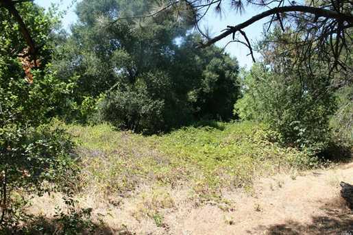 0 Silverado Trail - Photo 34