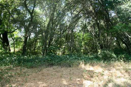 0 Silverado Trail - Photo 32
