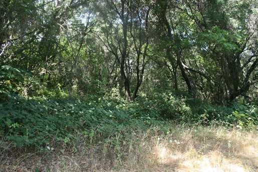 0 Silverado Trail - Photo 22