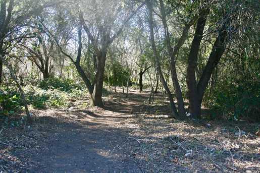 0 Silverado Trail - Photo 6