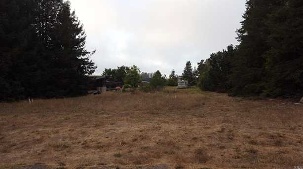 0 Everett Road - Photo 1