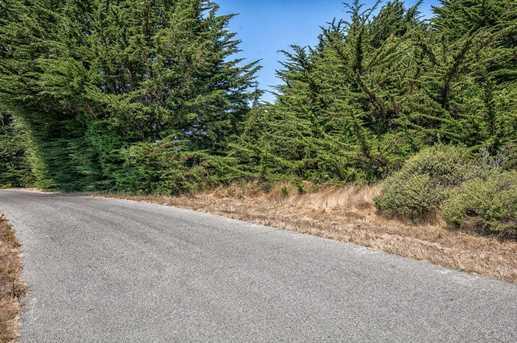36786 Mariners Drive - Photo 6