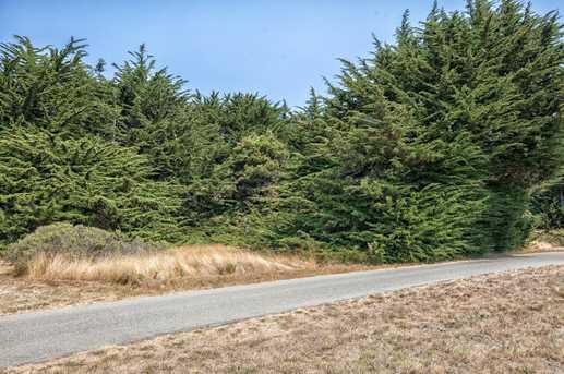 36786 Mariners Drive - Photo 8