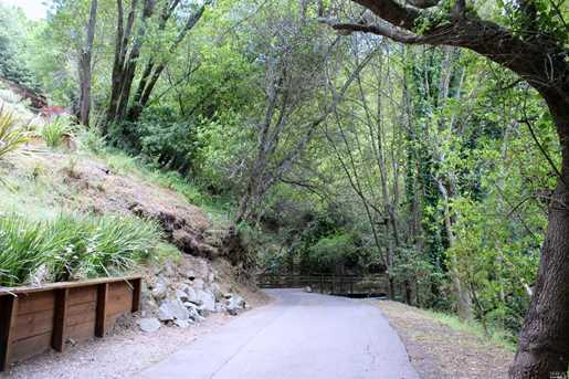 64 Madrone Park Circle - Photo 2