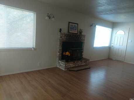 3558 Boggs Ave - Photo 14