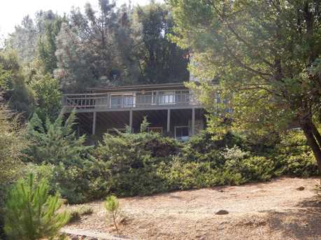10059 Point Lakeview Road - Photo 2