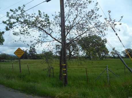 0 S. Wright Road - Photo 4