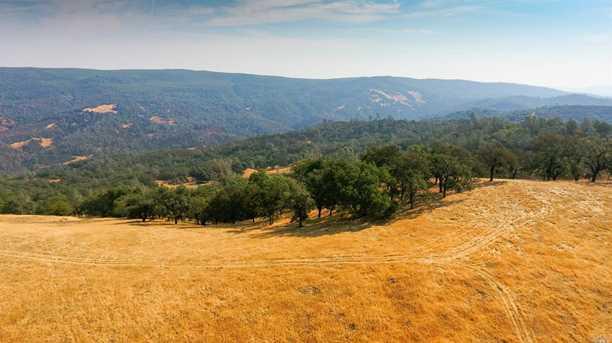 0 Sage Canyon Road - Photo 36