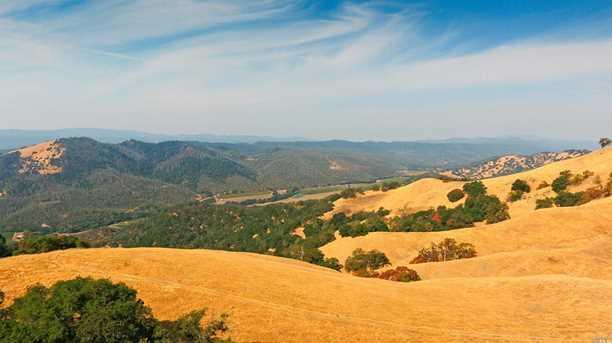 0 Sage Canyon Road - Photo 2