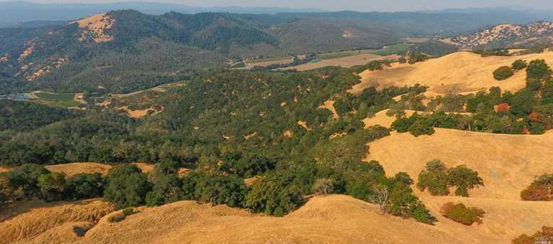 0 Sage Canyon Road - Photo 32