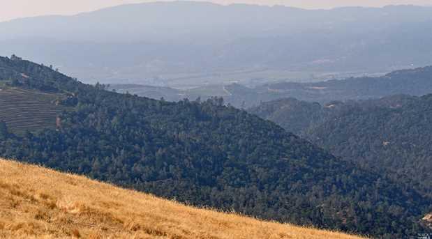 0 Sage Canyon Road - Photo 40