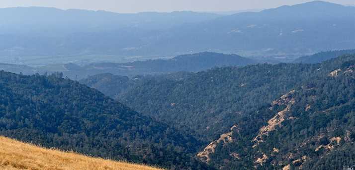 0 Sage Canyon Road - Photo 42