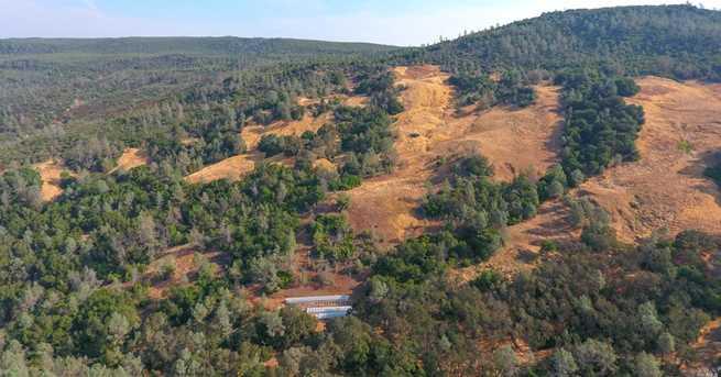 0 Sage Canyon Road - Photo 12