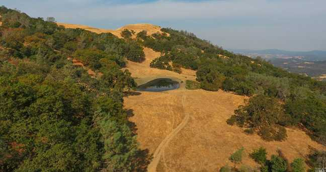 0 Sage Canyon Road - Photo 4