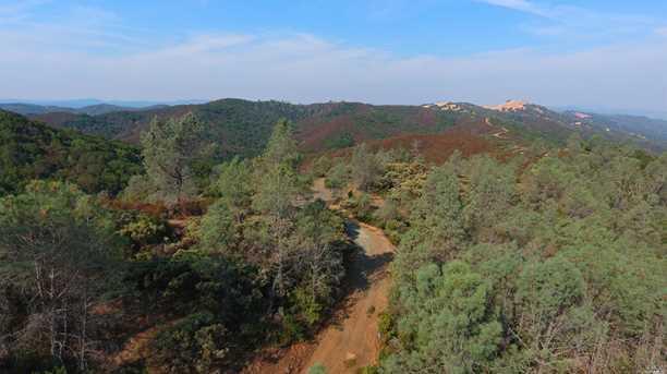 0 Sage Canyon Road - Photo 6