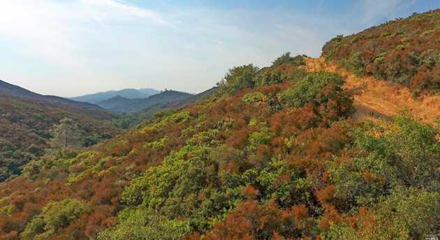 0 Sage Canyon Road - Photo 20