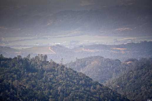 0 Sage Canyon Road - Photo 46