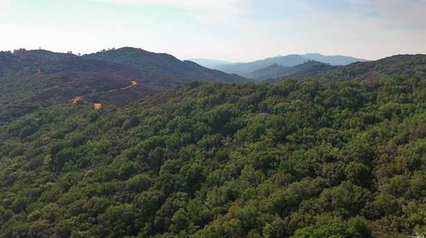 0 Sage Canyon Road - Photo 30