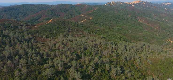 0 Sage Canyon Road - Photo 14