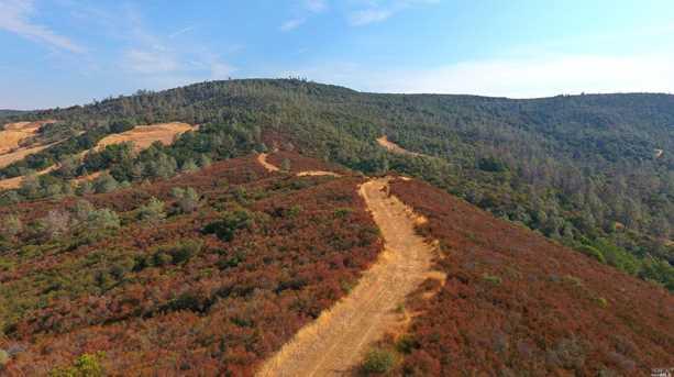 0 Sage Canyon Road - Photo 18